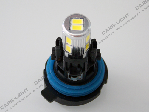 led-hp24-24w-10-leds-SMD-5630.jpg